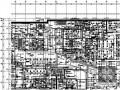 [上海]42万平超高金融中心全套施工图纸740张(国内顶级设计院 审图意见)