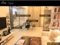 [重慶]超級公寓項目內部推廣規劃設計方案(pdf格式 內部資料 )