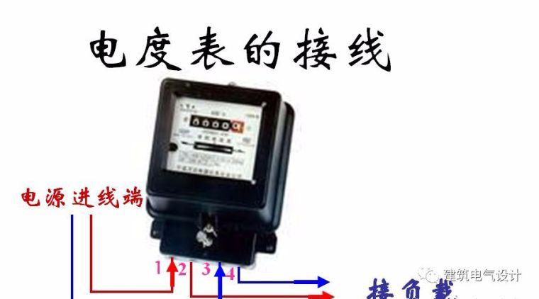 全彩图深度详解照明电路和家用线路_16