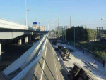 桥梁养护规范化管理