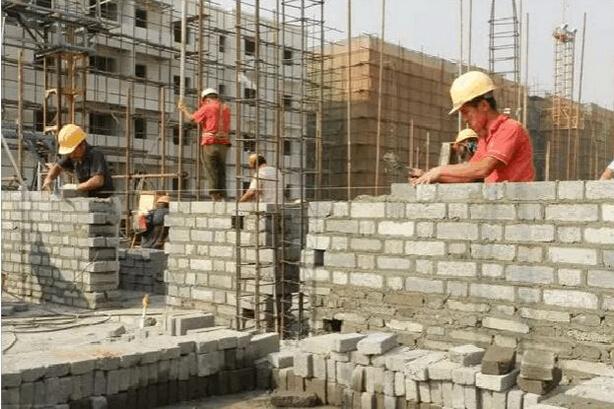 十大新型建筑施工经验大奉献!这样施工,质量倍棒