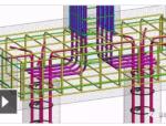 传统的CAD管道设计与现在的BIM设计的区别在哪里