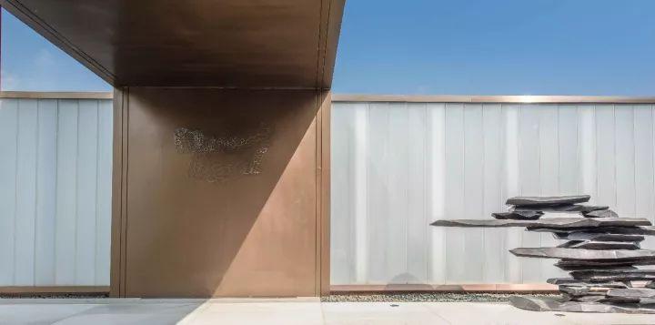 2个集装箱做的房子方案设计给大家参考_24