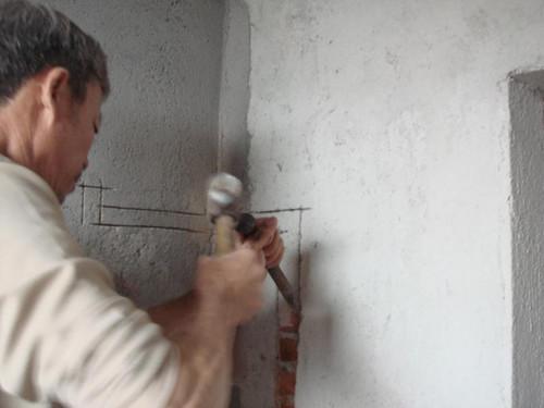 水电安装规范最新完整版_3