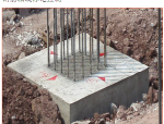 施工企业工程项目质量管理手册(124页)