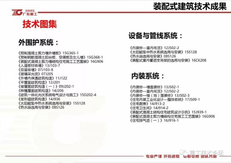 装配式建筑技术之②--国内应用现状PPT版_39