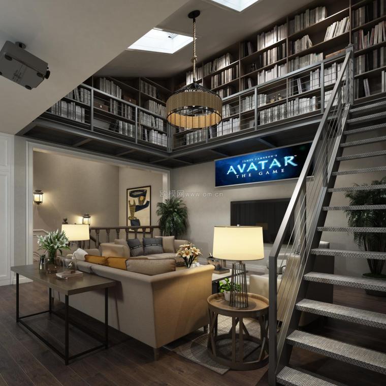 室内空间装修设计-14810508181530.jpg