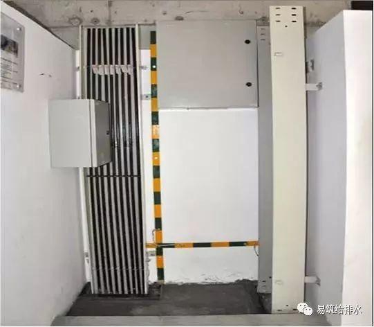 给排水管道安装工程标准化做法图解!_13