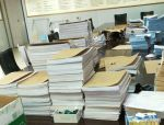 创优工程竣工资料容易错漏的问题
