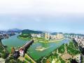 湖南省冷水江市十三五规划纲要及专项规划合集