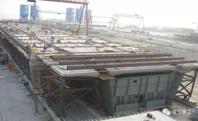 案例欣赏:港珠澳大桥8大关键施工技术_23