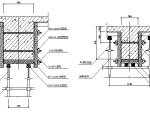 分部分项工程施工技术方案(174页,附图丰富)
