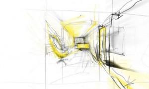建筑师草图集-sketch (8)