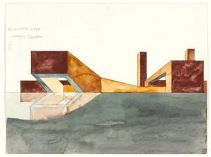 建筑师草图集-sketch2 (3)