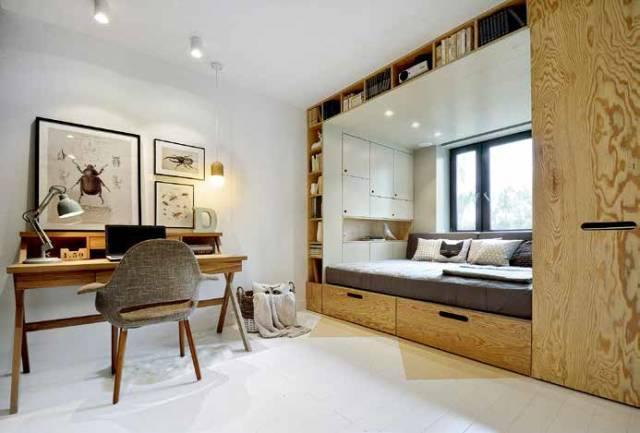 室内设计风格详解——北欧_20