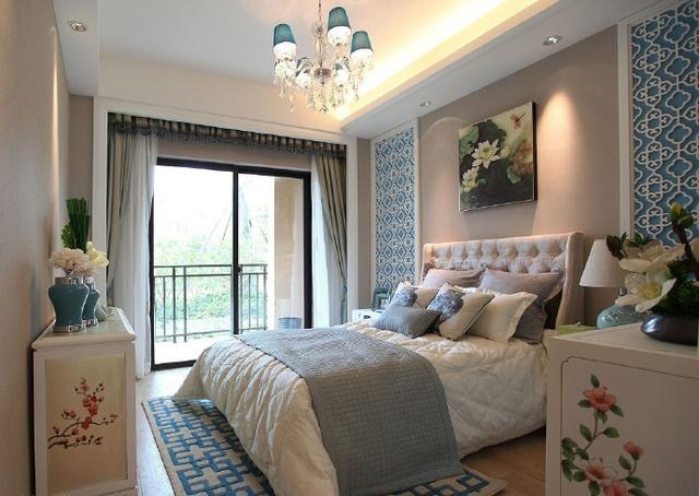 小户型装修大效果,迎面扑来的是浓郁温馨的家的气息-IMG_3089.JPG