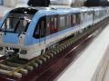 地铁轨道施工常见问题及解决方案