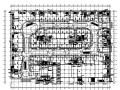 大连万达广场标准版给排水全套施工图