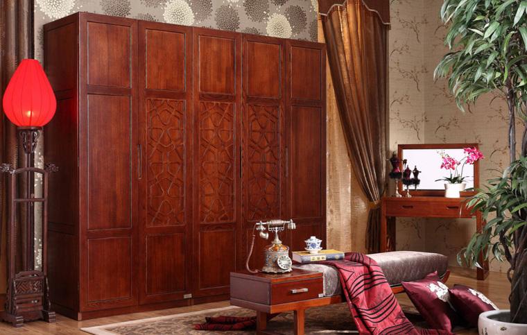 纯实木家具在使用时应尽量保持环境的稳定-914109_145825945000_2.jpg