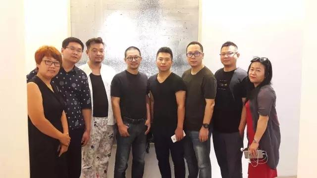 [媒体传真]我司总监刘斌先生参加2016香港·深圳设计文化交流-640.webp (3).jpg