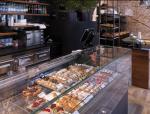 第11条轨道AndreaLanghiDesign-意大利餐厅效果图方案