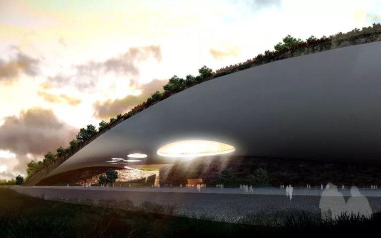 """美国著名建筑杂志公布2018年全球十佳""""设计先锋"""",中国唯有TA入_45"""