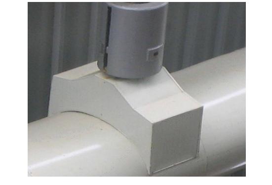 设备管道防腐保温工程施工方案(共72页)