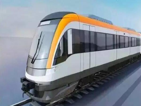 详解地铁信号系统的施工技术