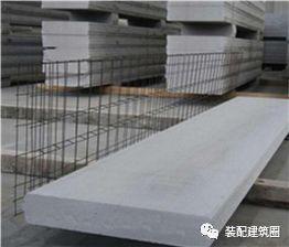 装配式钢结构与普通钢结构是一回事吗?