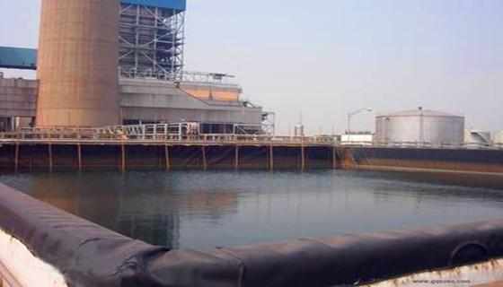 斜孔帷幕灌浆在病险水库防渗处理中的应用