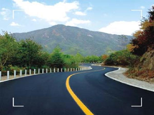 市政道路施工图纸识图讲解(101页)