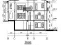 坡地建筑的结构设计分析