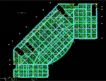 BIM模板工程设计软件的介绍
