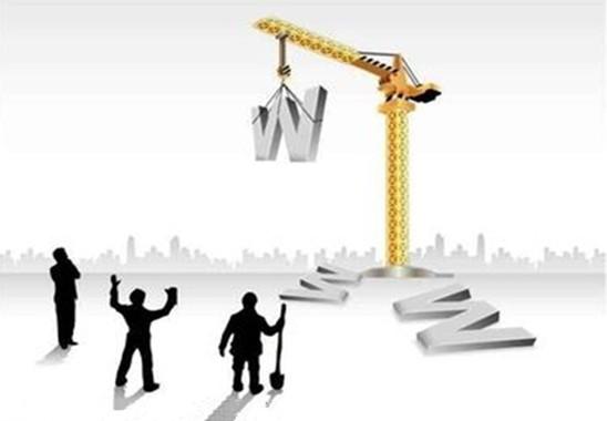 土建施工流程,老生常谈的重要知识点!