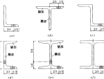 钢结构的检测鉴定与加固改造
