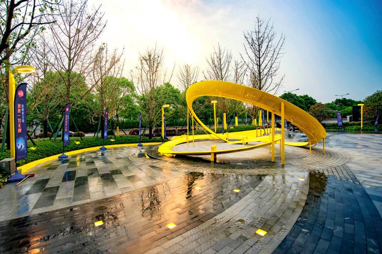 南京银城Kinma Q+ 青年社区