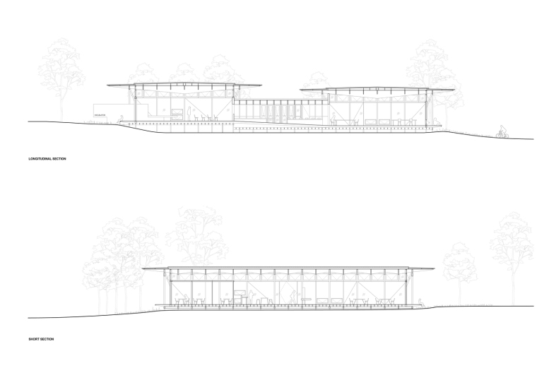 Drawing_04_Sections