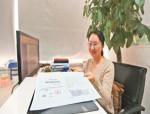北京推行建筑工程施工许可电子证照