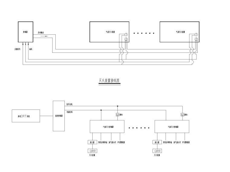 [江苏]南京江宁区上坊组团市政综合管廊工程工艺及结构工程图纸