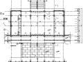 [合集]百套古建筑施工图(含仿古建筑)