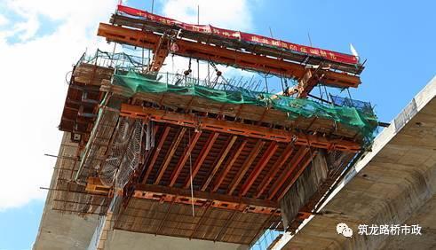 桥梁上部构造标准化施工作业,详细讲解值得收藏_5