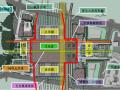 深圳北站63m大悬挑结构施工技术总结