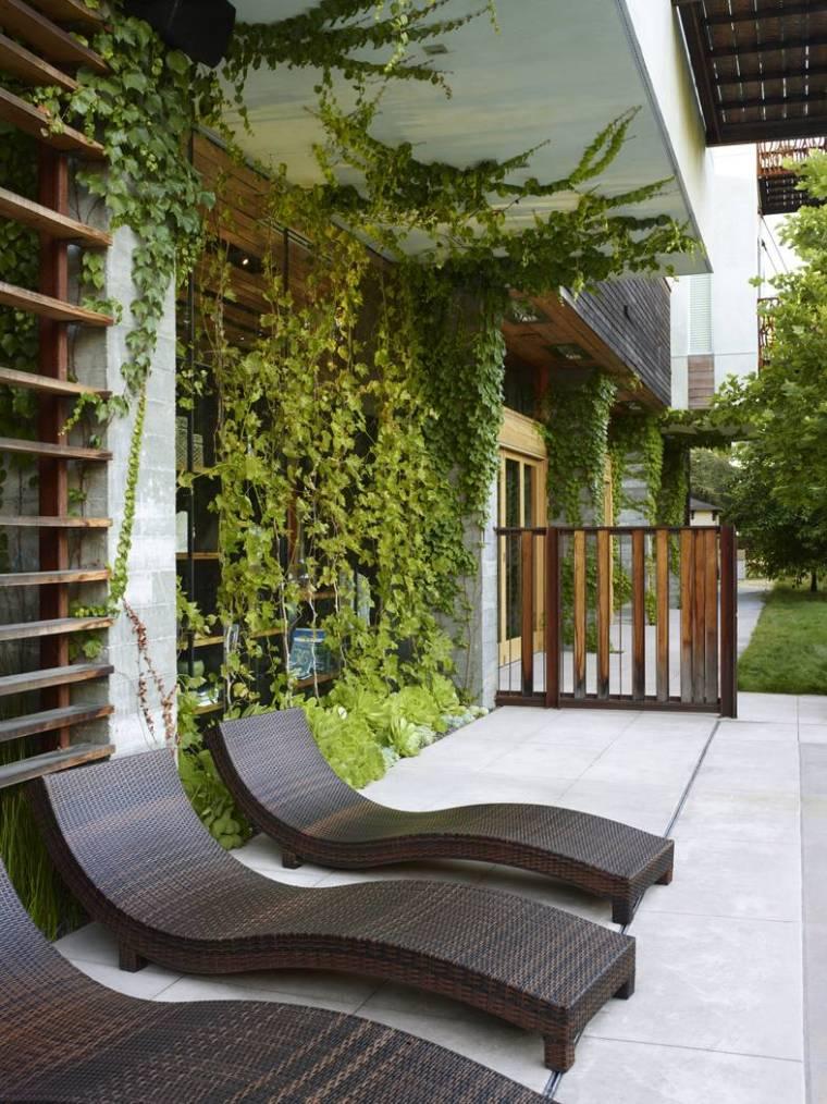 美国希尔兹堡H2酒店庭院景观-5