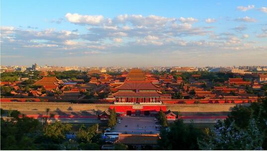 北京新增产业禁限目录出台 国瑞置业将受益 多个核心资产增值