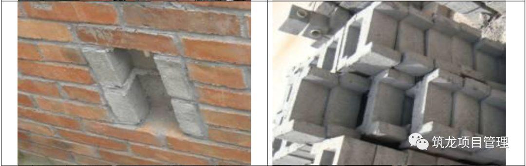 结构、砌筑、抹灰、地坪工程技术措施可视化标准,标杆地产!_70