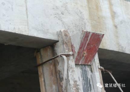 二次结构施工工序及要求_9
