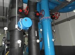 机电高级经理为你解读:设备机房建造标准!_5