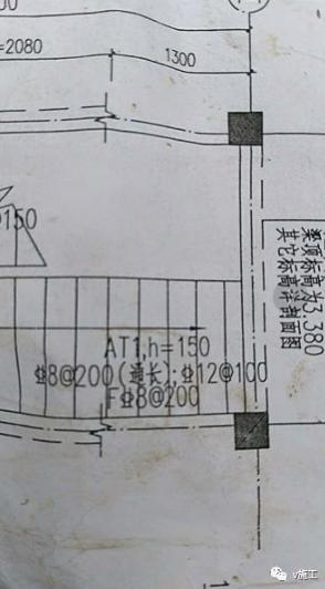 [每日分享]土建工程师学员群每日问题汇总_7