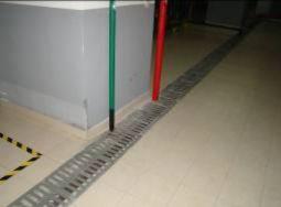 机电高级经理为你解读:设备机房建造标准!_17
