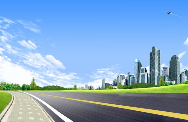 279条最新版[道路工程]知识点总结